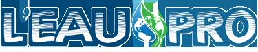 Logo-Leaupro